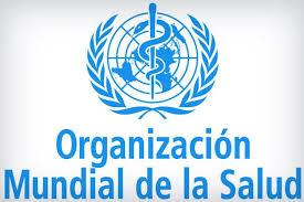 México esta por vivir el peor momento de la Pandemia OMS