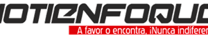 notienfoque-logo-300×57