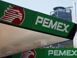 Registra Pemex la producción más baja de petróleo en 40 años