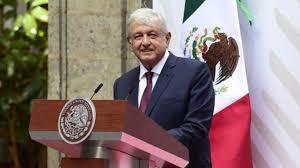 """Gobierno presentará mañana """"Plan para el Regreso a la """"Nueva Normalidad"""""""