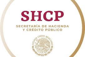 Hacienda prevé investigar a Peña Nieto y a Videgaray