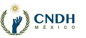 Confirman 12 contagios de COVID 19 en asilo de Nuevo León