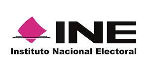 INE ordena detener entrega de Cartas para Microcréditos, firmadas por López Obrador