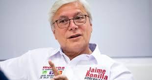 Por Unanimidad SCJN, declara Inconstitucional la Ley Bonilla, Jaime Bonilla, gobernará Baja California por 2 años