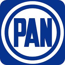 PAN hace un llamado a rechazar la Militarización en el País