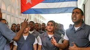 Cuba deja en Libertad a 6 mil 579 presos ante Pandemia de Covid-19