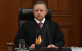 """Arturo Zaldívar afirma que es """"Tiempo de Unidad"""". Para combatir a la delincuencia"""