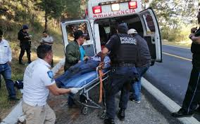 En las últimas 24 hrs. México registro 6 mil 891 casos nuevos de COVID 19 y 668 decesos.