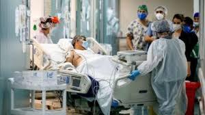 """Con """"Operación Chapultepec"""" 620 médicos se suman contra COVID 19 en el Valle de México"""
