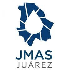 JMAS reparará hundimiento en la colonia Barrio Alto