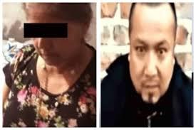 Liberan a la Mamá del Marro, José Antonio Yépez líder del Cartel de Santa Rosa de Lima