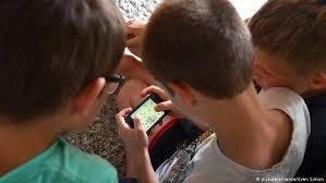 Invitan a videoconferencia sobre adicciones y depresión en niñas, niños y adolescentes