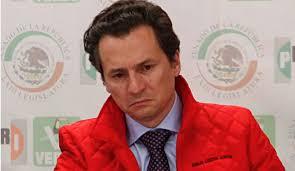 Acusa Emilio Lozoya a Gobernadores de recibir sobornos de Odebrecht.