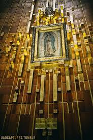 Han muerto 34 sacerdotes, cinco diáconos y 2 religiosas por COVID 19 en nuestro País