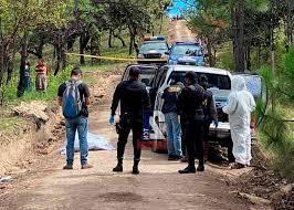 Activista Francés es asesinado en Guatemala