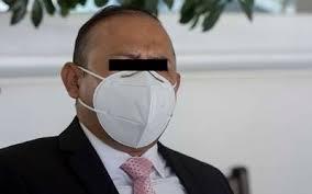 Detienen al Alcalde de Colón, Querétaro por Tráfico de Influencias