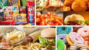 Tabasco también prohíbe venta de alimentos Chatarra a menores