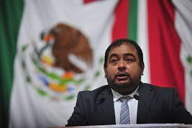 Diputado de Morena propone impedir indagaciones periodísticas en Carpeta de Investigaciones