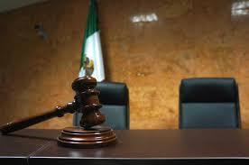 Congelan cuentas a Juez que no vinculo a proceso a Exfuncionario de Puerto Vallarta por corrupción de menores