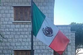 No hay reporte de Mexicanos victimas de explosión en Beirut asegura Embajada