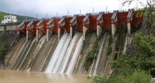 Injusto que Gobierno Federal no reconozca pago de agua al tratado aun en condiciones de sequía