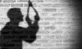 Suicidio se puede prevenir con detención y tratamiento oportuno IMSS