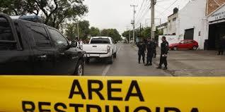 Encuentran muerto a Ignacio Beltrán alcalde de Temósachi Chihuahua