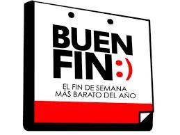 Adelantaran aguinaldo a burócratas por el Buen Fin 2020