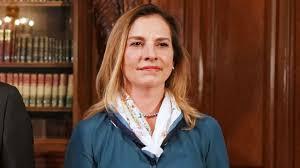 Beatriz Gutiérrez Müller sube su nivel en Sistema Nacional de Investigadores