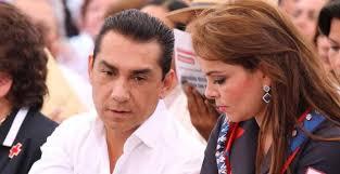 Tribunal deja sin efecto Auto de Formal Prisión contra José Luis Abarca