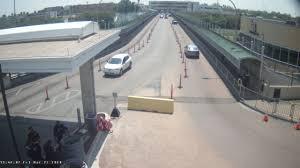 Restricciones en frontera México-Estados Unidos seguirá hasta el 21 de enero