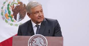 Abogados ven con preocupación los efectos inhibitorios que las declaraciones del Presidente pueda tener sobre la judicatura