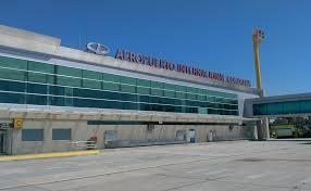 Restringe Argentina vuelos desde México por COVID 19