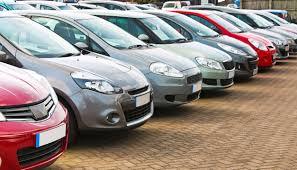 Recomiendan utilizar medios alternos para pagar la revalidación vehicular 2021