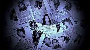 Suman 80 mil 888 denuncias de personas desaparecidas entre 2006 y 2021 en México. Encinas.