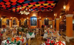 Restaurantes con Terraza o al aire libre abrirán en CDMX el 18 de enero