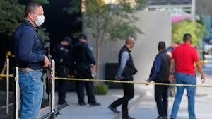 Fiscalía de Jalisco sigue sin avances en la investigación de la balacera en los Otates