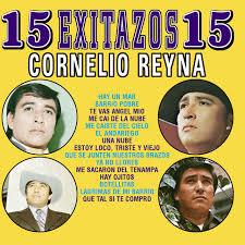 Reinventan legado Norteño de Cornelio Reyna