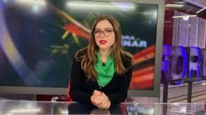 Estefanía Veloz renuncia a MORENA por caso de Félix Salgado
