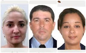 Desaparecen tres estudiantes de origen cubano en Veracruz