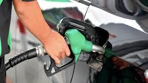 Hacienda aumenta estímulo fiscal a combustibles para reducir costo por Litro