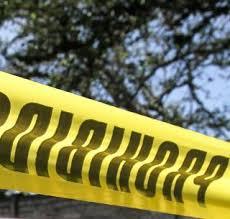 Encuentran cuerpo encobijado ahora en Guadalajara