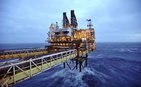 Anuncia AMLO haberse descubierto un yacimiento muy grande de petróleo en Tabasco
