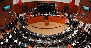 AMLO. Pide investigar a Jueces que suspendieron la reforma Eléctrica