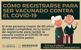 Chiapas, Sonora, Veracruz y Chihuahua están en posibilidad de volver a clases presenciales AMLO