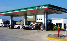 La Gasolina alcanzó precio histórico de 25.50 pesos por litro