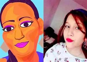 Encuentran a la Hija mayor de Victoria Migrante Salvadoreña asesinada en Tulum. Quintana Roo