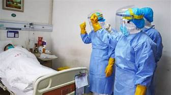 Si después de un año no te has contagiado del Virus, podrías ser inmune. Estudio